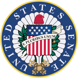 275px-Senate_Seal.svg