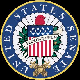 275px-Senate_Seal.svg