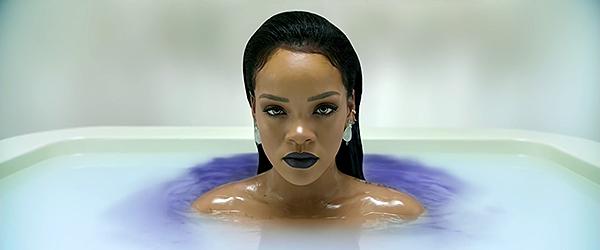 Rihanna neovitruvian 39 s blog - Sesso in vasca da bagno ...