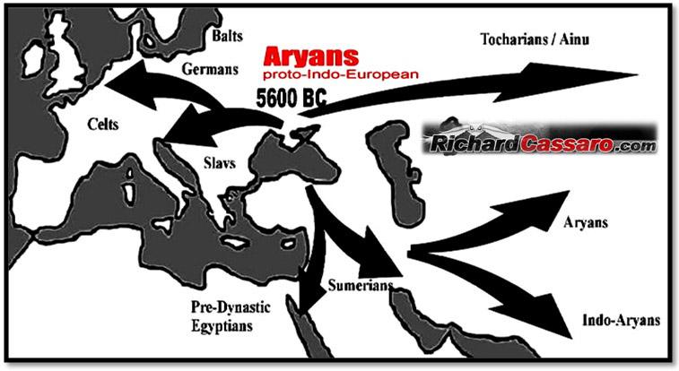 Aryan-Homeland-After-the-Flood