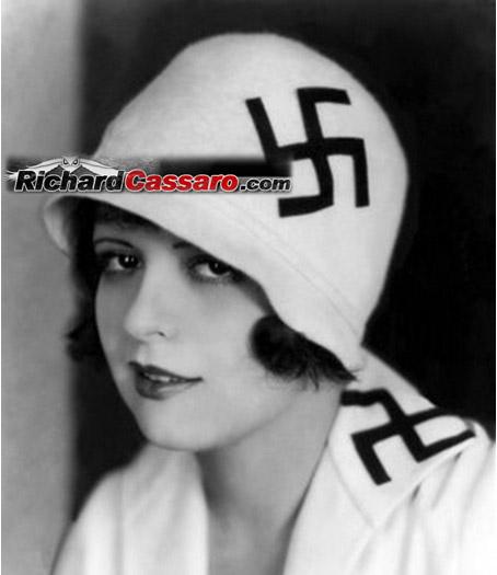 Clara-Bow-with-swastikas