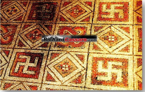 Floor-with-swastikas-spain