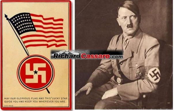 hitler-swastika