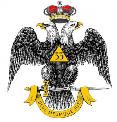 illuminati-symbol-double-headed-eagle-33-freemasonry-e1456518172783