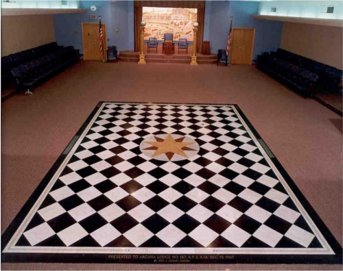 masonic-floor-21-e1304188737534