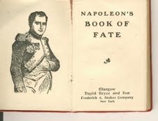 Napoleans-Book-of-Fate-002