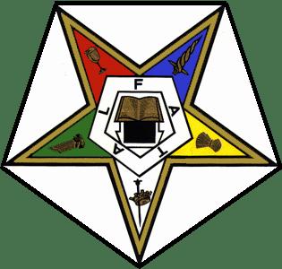 OES-Symbol.gif