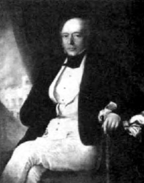 Salomon_Rothschild
