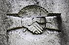 secret-masonic-handshake-g_551