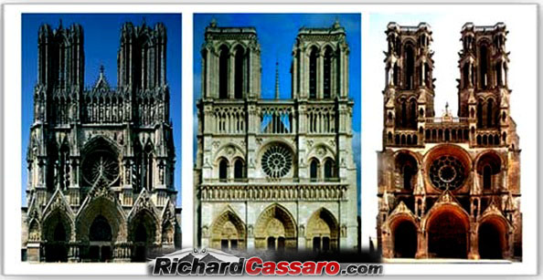 SECRET-SOCIETIES-good-or-evil-Gothic-Cathedrals