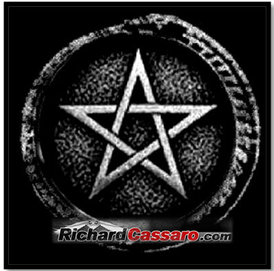 SECRET-SOCIETIES-good-or-evil-Masonic-Pentagram