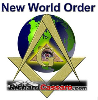 SECRET-SOCIETIES-good-or-evil-New-World-Order