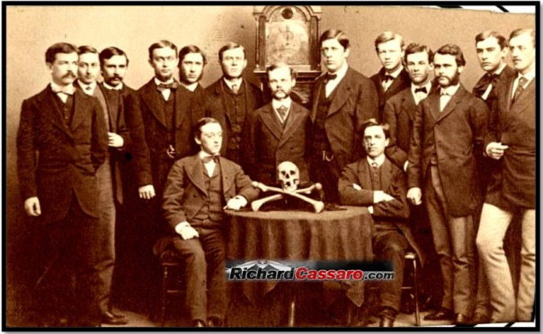 SECRET-SOCIETIES-good-or-evil-Yale-Photo