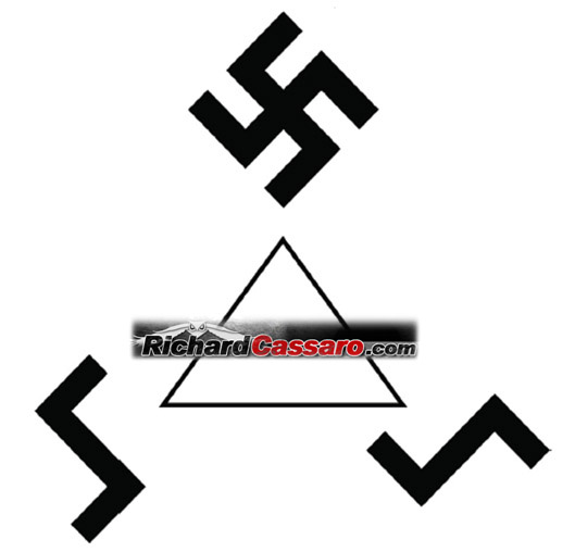 Swastika-Meaning
