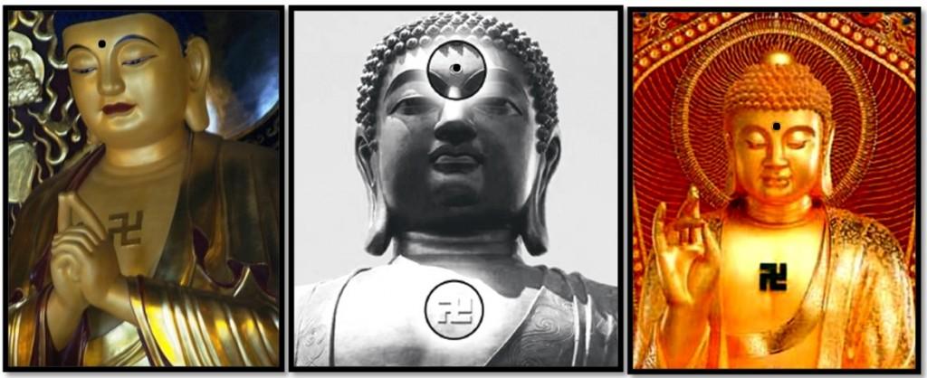 Swastika-Third-Eye-Buddha-1024x418