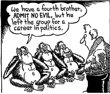 Three-Wise-Monkeys-Cartoon