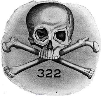 Bones_logo (1)