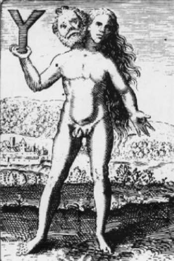 Postgender-androgyny-and-hermaphroditism-2