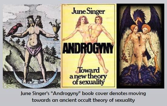 Postgender-androgyny-and-hermaphroditism-9