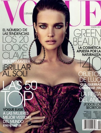 beautiful-brunette-model-natalia-vodianova-modeling-for-the-cover-of-vogue-latino-america-magazine-photographed-by-mert-alas-and-marcus-piggott-for-vogue-latino-america-magazine-editorials-in-sexy-purple-dr