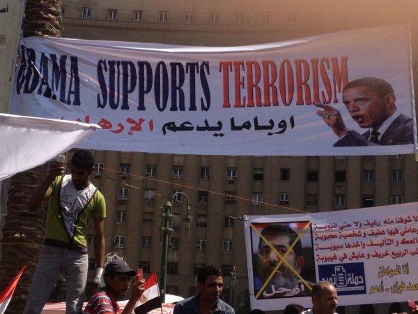 EgyptObama1