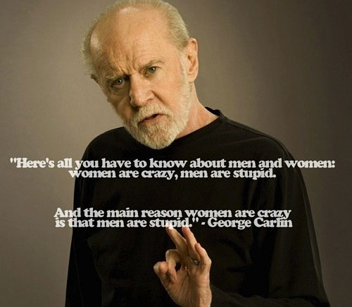 funny-George-Carlin-quote (1)