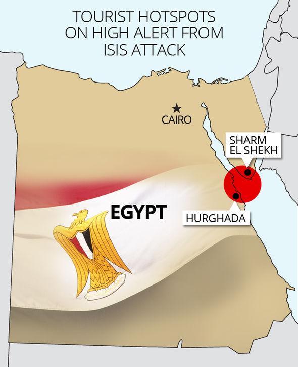Map-Egypt-Tourist-Terror-ISIS-312505
