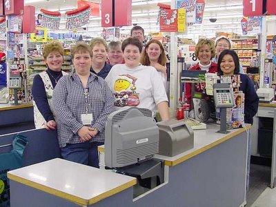 Women-Walmart