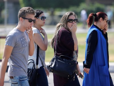 wreckage-from-crashed-egyptair-flight-ms804-has-not-been-found-is-still-considered-missing