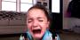 """C'e` qualcosa di terribilmente sbagliato in molti """"video per bambini"""" suYouTube"""