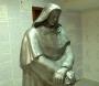 Ragazzo brasiliano scompare lasciando una stanza ricoperta di codici cifrati e simbolismoocculto