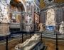 Luoghi Misteriosi: La cappella diSansevero