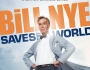 "L'episodio ""Sexual Spectrum"" della serie Netflix ""Bill Nye Saves The World"""