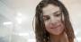 Selena Gomez (Fetish): Sintomi di una cultura popolaremalata