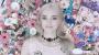 That Poppy: La Youtuber sotto controllo mentale degliIlluminati