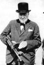 Storia Proibita – La TimeLine del Nuovo Ordine Mondiale (Seconda Guerra Mondiale) Parte1