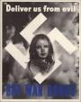 Storia Proibita: La TimeLine del Nuovo Ordine Mondiale (Seconda Guerra Mondiale) Parte2