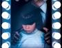 An Open Secret: Un imperdibile documentario gratuito sulla pedofilia adHollywood