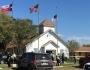 """Attentato in Texas: L'evento era gia` stato """"previsto"""" dai massmedia"""