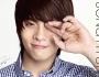 Muore a 27 anni, la K-pop starJonghyun