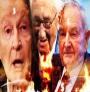 Storia Proibita: La TimeLine del Nuovo Ordine Mondiale(1971-1980)