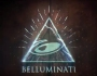 """Belluminati: Taco Bell sta """"trollando"""" i cospirazionisti o si tratta di una palese ostentazione degliIlluminati?"""