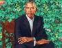 Strani fatti sul ritratto di Obama e sull'artista che lo ha creato KehindeWiley