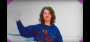 Mushroomland: La misteriosa storia dietro un inquietante canaleYouTube