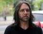NXIVM: Keith Raniere, leader del culto, arrestato per traffico di schiavesessuali