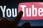 "YouTube combattera` i video ""complottisti"" conWikipedia"