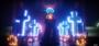 """Il significato occulto di """"Savior"""" di Azalea: Un matrimonio con il latooscuro"""