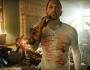 Framed: Eminem diventa un serial killer controllatomentalmente