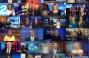 Dangerous For Our Democracy: Il video virale e l'ipocrita coperturamediatica