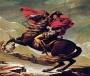 Storia Proibita: La TimeLine del Nuovo Ordine Mondiale(Napoleone)
